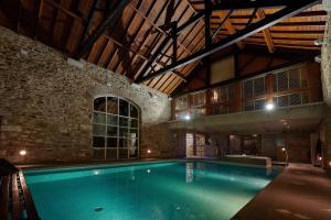 The Devonshire Arms Hotel & Spa (5 of 58)