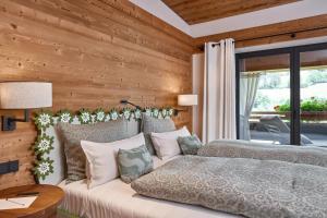 Kitzbühel Lodge - Hotel - Reith bei Kitzbühel