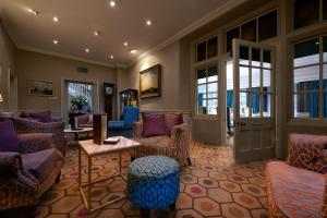 The Devonshire Arms Hotel & Spa (14 of 58)