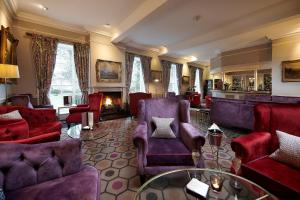 The Devonshire Arms Hotel & Spa (26 of 58)