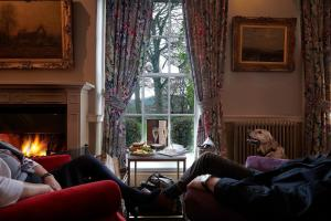 The Devonshire Arms Hotel & Spa (3 of 58)