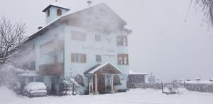 Hotel Tirol - AbcAlberghi.com