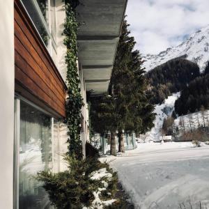 Hotel Regina Terme