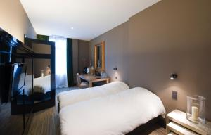 Hotel Les Nuits (16 of 35)
