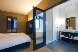 Hotel Les Nuits (30 of 35)