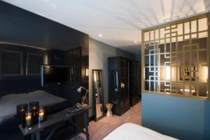 Hotel Les Nuits (23 of 35)