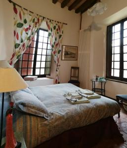 Room & Breakfast Nel Borgo Scipione - AbcAlberghi.com