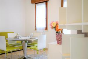 Viserbella Cozy Apartment - AbcAlberghi.com