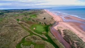 MacLeod House & Lodge at Trump International Golf Links (5 of 36)