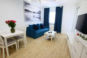Apartamenty Chwytowo 14