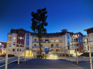 Apartment Maeva - Neptun Park