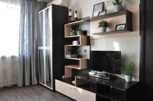 Apartment at Yuzhnoye shosse - Burtsevo