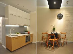 MeX Apartments Premium Śródmieście