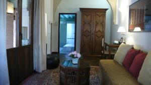 Hotel Casa Morisca (10 of 85)
