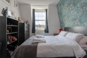 1 Bedroom Property in Bermondsey