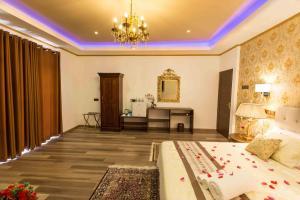 Lotus Grand View Hotel - Remuna, Hotels  Horana - big - 47