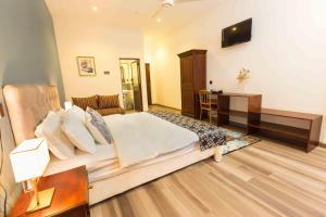 Lotus Grand View Hotel - Remuna, Hotels  Horana - big - 10