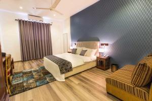 Lotus Grand View Hotel - Remuna, Hotels  Horana - big - 48