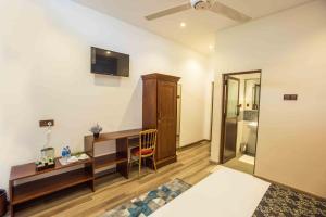 Lotus Grand View Hotel - Remuna, Hotels  Horana - big - 9