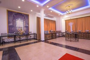 Lotus Grand View Hotel - Remuna, Hotels  Horana - big - 4