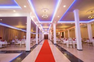 Lotus Grand View Hotel - Remuna, Hotels  Horana - big - 26