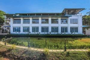 Lotus Grand View Hotel - Remuna, Hotels  Horana - big - 31