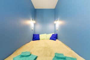 Blue Comfort Studio - Pirogovskiy