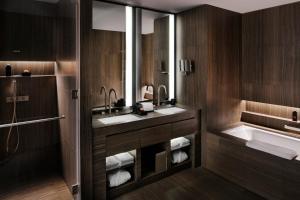 Armani Hotel Dubai (31 of 98)