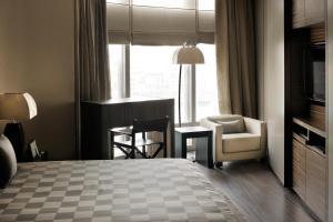 Armani Hotel Dubai (12 of 98)