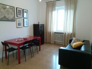 Bilocale in Corso Moncalieri, vicinanze Parco del  - AbcAlberghi.com