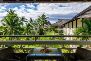 InterContinental Tahiti Resort & Spa (14 of 44)
