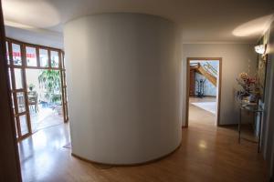 Apartamenty Ambiente, Appartamenti  Kielce - big - 25