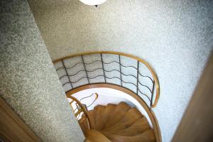 Apartamenty Ambiente, Appartamenti  Kielce - big - 24