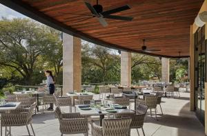 Four Seasons Hotel Austin (19 of 97)