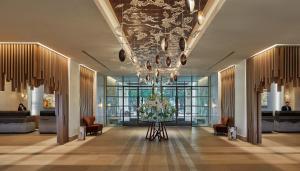 Four Seasons Hotel Austin (5 of 97)