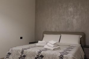 Klaus Apartments Dossetti - AbcAlberghi.com