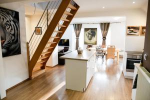 Appartment Tristan - Apartment - Bled