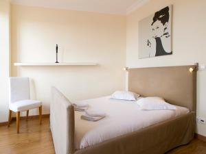 City Stays Chiado Apartments, Apartmány  Lisabon - big - 8