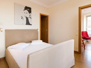 City Stays Chiado Apartments, Apartmány  Lisabon - big - 7
