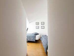 City Stays Chiado Apartments, Apartmány  Lisabon - big - 20