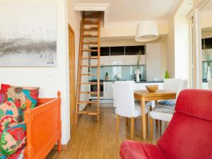 City Stays Chiado Apartments, Apartmány  Lisabon - big - 25
