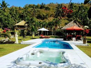 obrázek - Villa Paradise