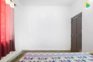 Apartamento de 2 dormitorios Apartment near Calangute Beach, Goa, by GuestHouser 40697