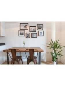 Lovely, modern and homely flat in Wandsworth