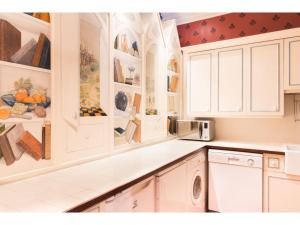 Outstanding 1BR house in Lancaster Gate - Zone 1