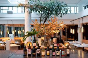 Nobis Hotel Copenhagen (12 of 56)