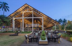 Anantara Kalutara Resort (12 of 107)
