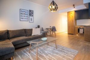 Dream Stay - Design Apartment near TalTech University