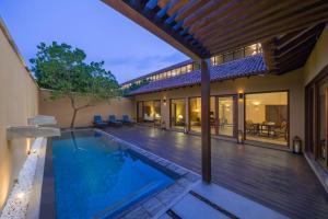 Anantara Kalutara Resort (40 of 107)