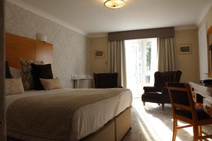 Appleby Manor Country House Hotel (7 of 41)